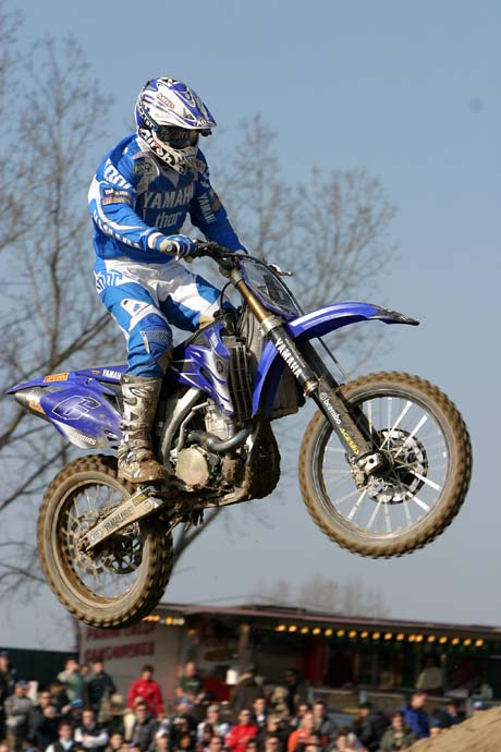 https://www.lemotocross.com/bibliotheque/Valence%20Coppins.jpg