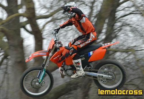 http://www.lemotocross.com/bibliotheque/kv.jpg